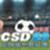 足球俱乐部经理2020专业版