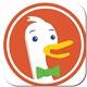 DuckDuckGo电脑版 v2.1.6