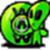 Xenu:网站死链检测工具