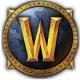 魔兽世界懒人字体最新版