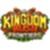 王国保卫战:前线