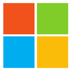 Microsoft Toolkit(Windows和office授权软件)  2.7.1官方下载
