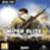 狙击精英3 终极版