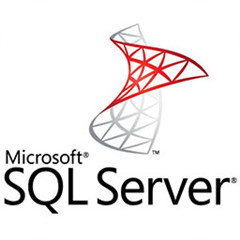 SQL Server2000