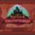 纳赫鲁博王国地下城:混沌护身符