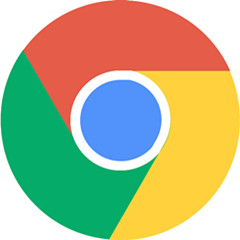 Google浏览器v86.0.4240.111