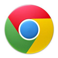 Chrome极速浏览器官方免费版 v4.0.8.14