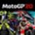 摩托GP 20