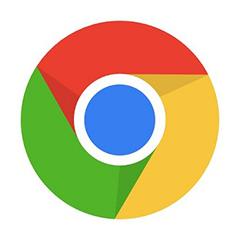 谷歌浏览器32位免费版 v86.0.4240.111