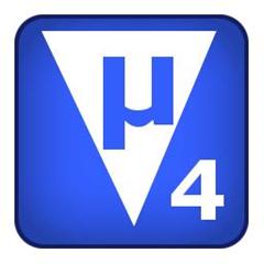 Keil uVision  4.22中文官方下载