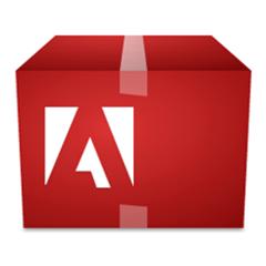Adobe清理工具