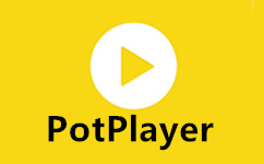 Daum PotPlayer萬能播放器