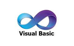 visual basic 6.0 英文 版 上/o