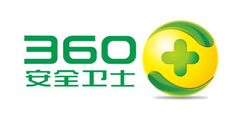 360安全卫士英文版