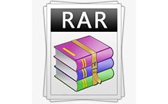 RAR密码破解