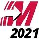 Mastercam2021正式版 v2021