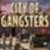 黑手党:黑帮之城