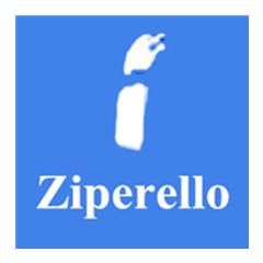 ZIP密码破解工具(Ziperello)