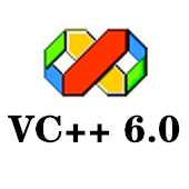 vc++6.0(Visual C++)