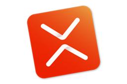 XMind 8 Pro