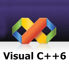 VC++ 6.0