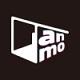 AnMo  电脑版 v1.1.0