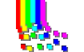 Image转换为HTML工具