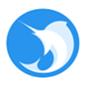旗鱼浏览器官方版 v2.112