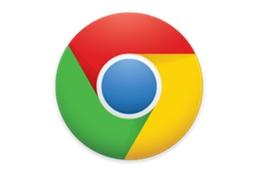 谷歌�e浏览器