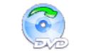 易杰DVD转MP4转换器