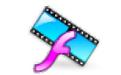 易杰F4V视频转换器