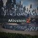 Mission Z中文版