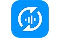 全能王文字语音转换软件