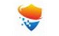 安企神公司电脑管理软件