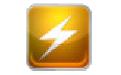 Boxoft WAV to MP3 Converter