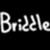 Briddle