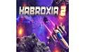 Habroxia 2