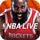 NBAlive2006