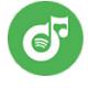 Ondesoft Spotify Converter