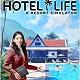 酒店生涯:模拟度假村中文版