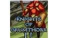 格鲁姆索尔骑士2