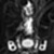 Bioid