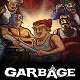 Garbage中文版