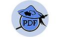 轉易俠PDF轉換器