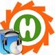 Houlo Audio Recorder