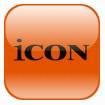 艾肯iCON Cube 4Nano