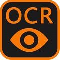 捷速ocr文字識別軟件
