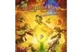 圣剑传说:高清复刻版