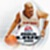 NBA live2004