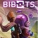 Bibots